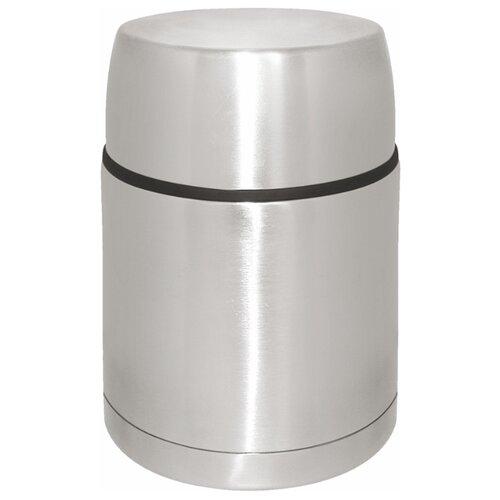 Термос для еды irit IRH-112 (0,5 л) серебристый набор форм для выпечки irit irh 924