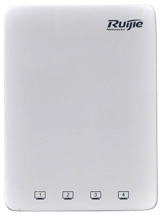 Wi-Fi точка доступа Ruijie RG-AP130(W2)