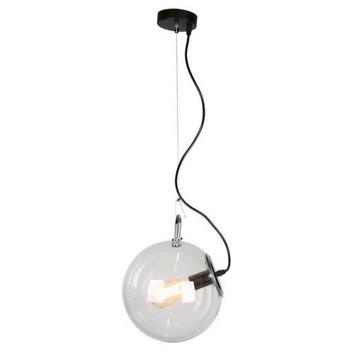Подвесной светильник OML-914 OML-91406-01