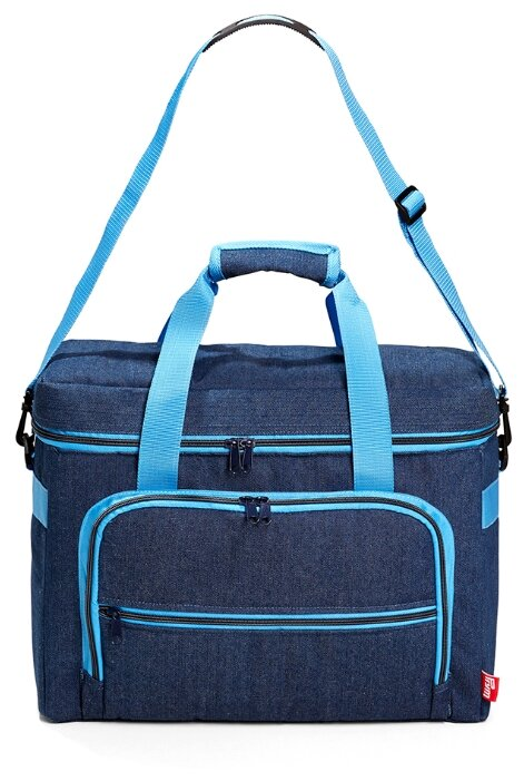 купить сумку чехол для швейной машины