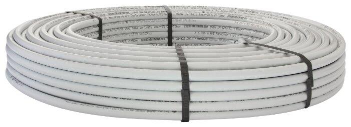 Труба металлопластиковая Ape Raccorderie Multylayer PeXb/Al/PeXb (9MN021620100F), DN16 мм