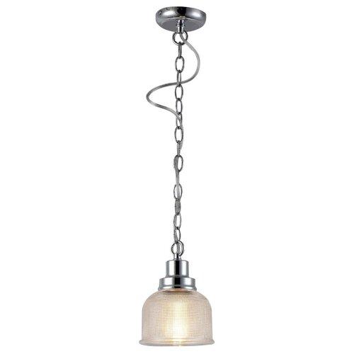 Фото - Светильник подвесной RICARDO A9186SP-1CC бра arte lamp ricardo a9186ap 1cc