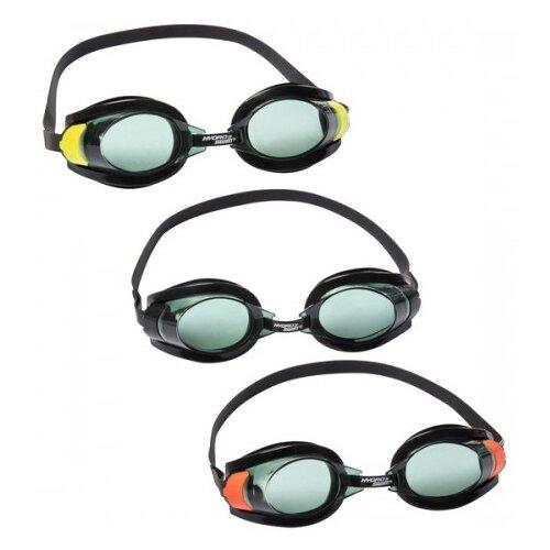 Очки для плавания Bestway Focus 21078 BW