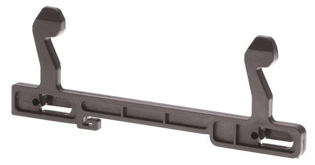 Bosch 00606343 защелка дверцы для микроволновой печи фото 1
