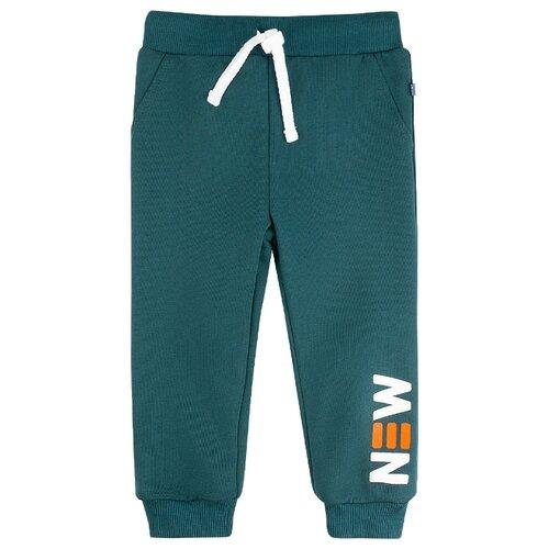 Брюки Bossa Nova 486МПО20-461-А размер 74, морская волна брюки bossa nova 496мп 461 размер 104 бирюзовый