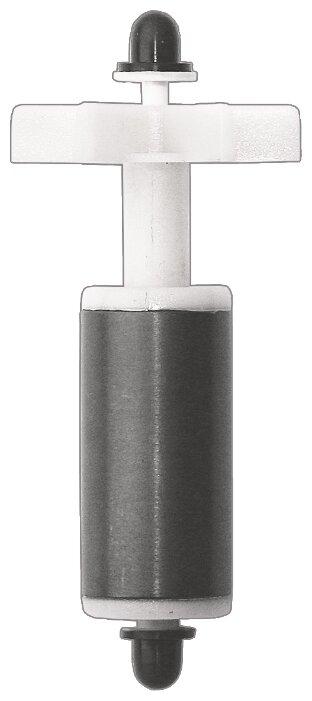 Sera ротор для Fil Bioactive 250, 250 + UV