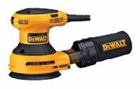 Плоскошлифовальная машина DeWALT D26442