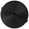 Фильтр угольный MAUNFELD CF 171С