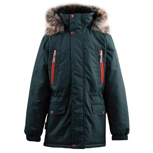 Куртка KERRY Rowen K19668 размер 140, 332 куртка eden kerry