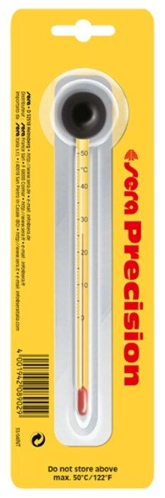 Термометр Sera Precision