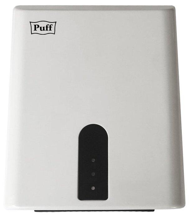 Сушилка для рук Puff 8810 1200 Вт