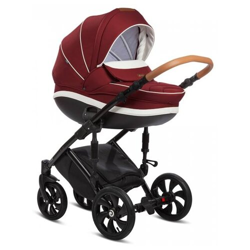 цена на Универсальная коляска Tutis Mimi Style (2 в 1) 300