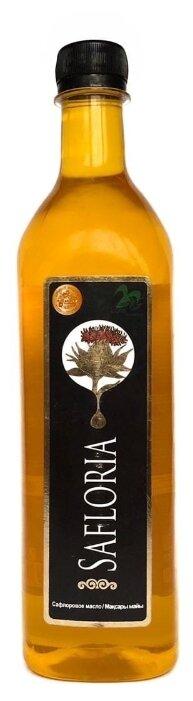Safloria Масло сафлоровое