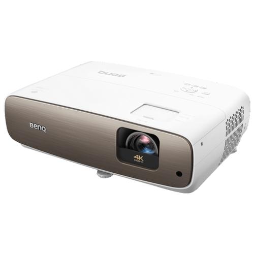 Фото - Проектор BenQ W2700 проектор benq w1350