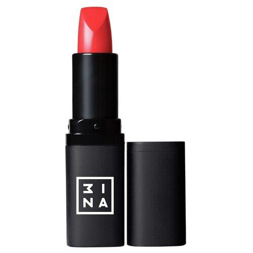 MINA помада для губ The Essential Lipstick, оттенок 119