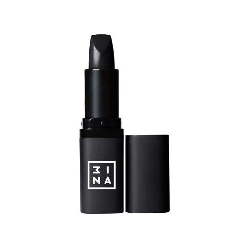 MINA помада для губ The Essential Lipstick, оттенок 104