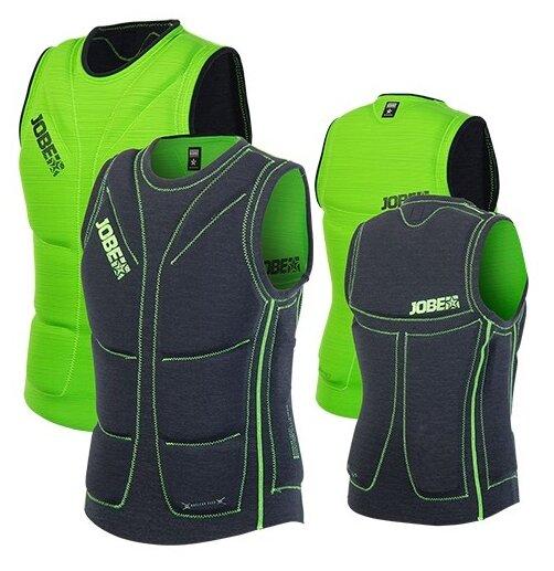 Жилет JOBE 16 Comp Vest Reversible Men (SL) S