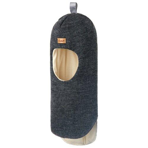 Шапка-шлем Kivat размер 1, 00080