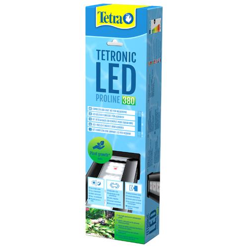 Светильник обычный Tetra Tetronic LED ProLine 380