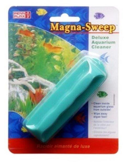 Скребок для аквариума Penn-Plax MAGNA-SWEEP большой