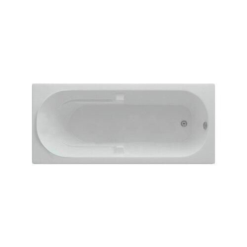 Ванна АКВАТЕК Лея 170x75 LEY170-0000045 акрил ванна акватек ника 150x75 акрил