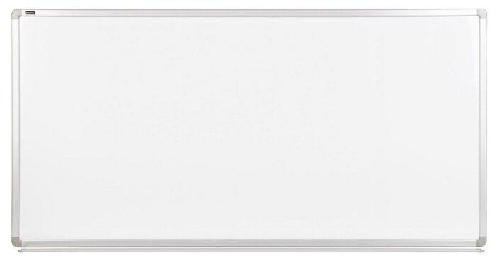 Доска магнитно-маркерная BRAUBERG Premium 231716 (90х180 см)