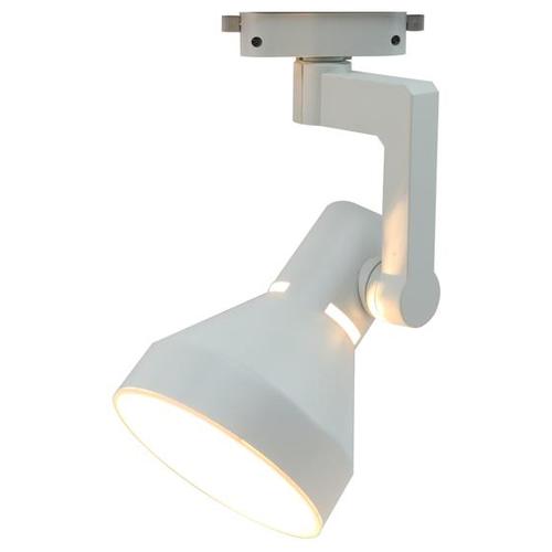 Спот Arte Lamp Nido A5108PL-1WH