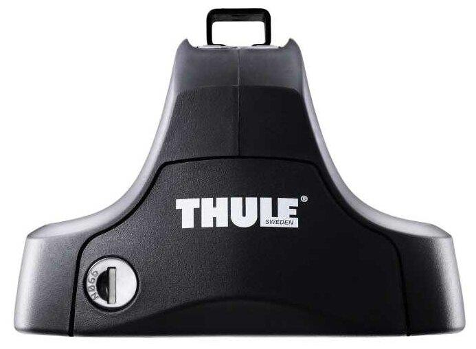 Комплект опор к дугам THULE Rapid System 754