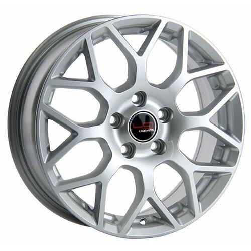 Фото - Колесный диск LegeArtis FD501 6.5x16/5x108 D63.3 ET50 Silver диск legeartis sb22 7 x 18 модель 9141387