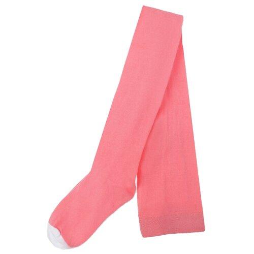 Фото - Колготки playToday 120222025, размер 16, светло-розовый колготки принцессы светло розовый