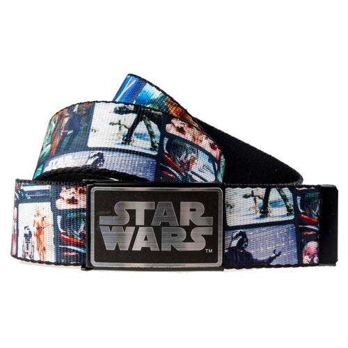 Ремень Good Loot Star Wars Movie, разноцветный, 130 см