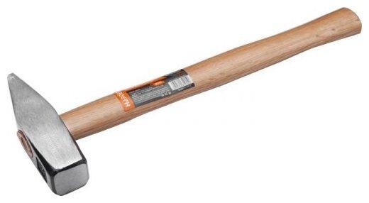 Молоток слесарный Harden 590018