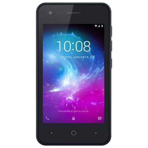 Смартфон ZTE Blade L130 черный