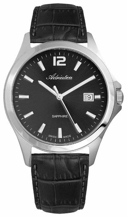 Adriatica продать часы diesel скупка часов