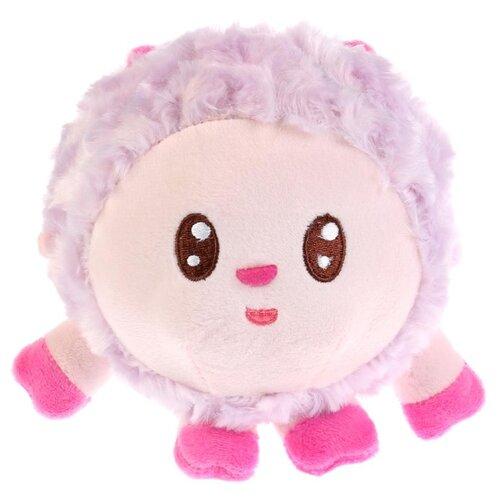 Купить Мягкая игрушка Мульти-Пульти Малышарики Барашик 10 см, без чипа, Мягкие игрушки