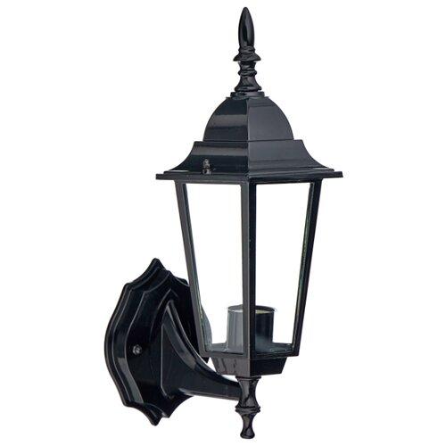 цена на Camelion Светильник настенный 4101 (3003)