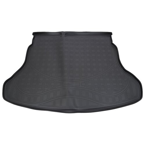 Коврик NorPlast NPA00-T31-380 черный коврик norplast npa00 t31 620 черный