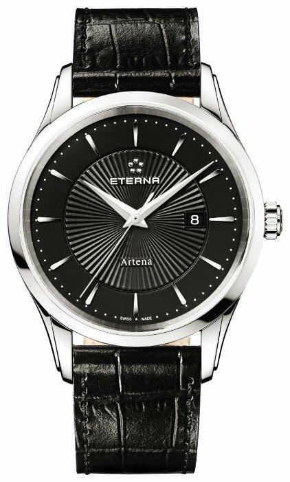 Наручные часы ETERNA 2520.41.41.1258