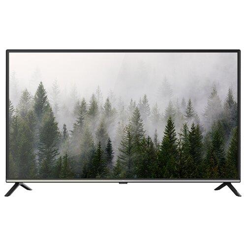 Телевизор BQ 42S02B 41.5