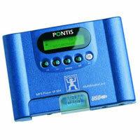 Плеер Pontis SP504
