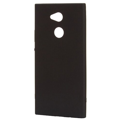 Чехол X-LEVEL Guardian для Sony Xperia XA2 Ultra черный
