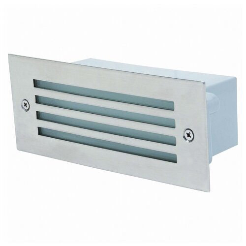 цена на HOROZ ELECTRIC Грунтовый светильник Oltu HL947L
