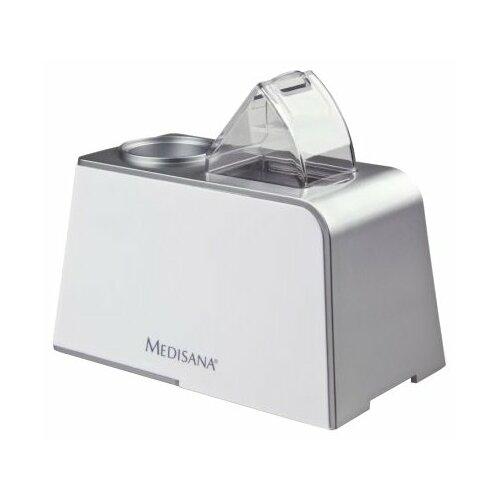 Увлажнитель воздуха Medisana Minibreeze, белый