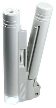 Микроскоп Кроматек MG10085