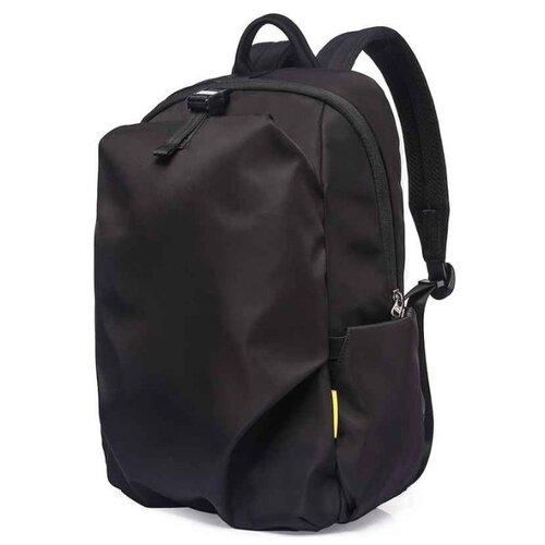 Рюкзак Tangcool TC8021 черный рюкзак tangcool tc8007 1 черный 15 6