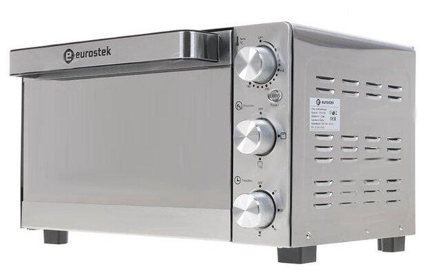 Мини печь Eurostek Eto 038S