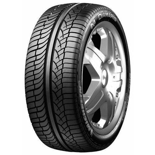 цена на Автомобильная шина MICHELIN 4x4 Diamaris 275/40 R20 106Y летняя