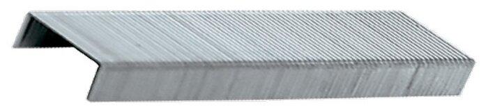 Скобы matrix 41120 тип 53 для степлера, 10 мм
