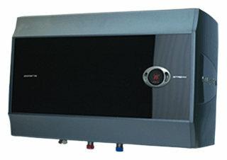 Накопительный электрический водонагреватель Polaris Stream 5,0-30H
