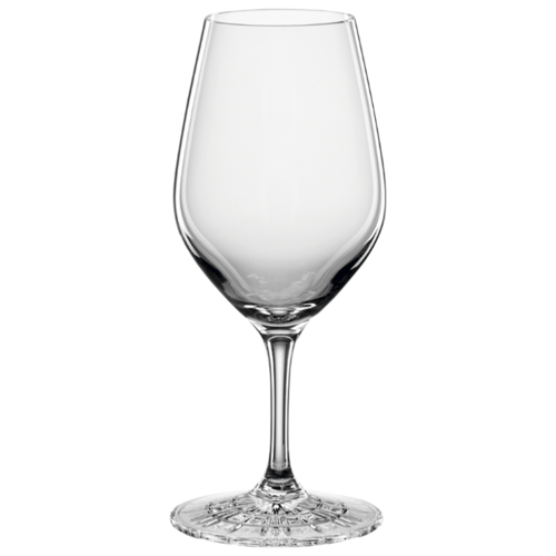 Spiegelau Набор бокалов Perfect Serve Collection Perfect Tasting Glass 4500173 4 шт. 210 мл бесцветный
